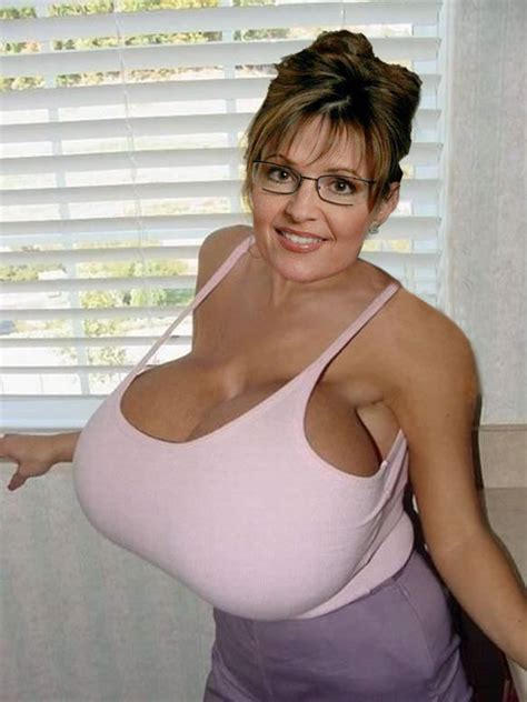foonman big breast archive picture 7