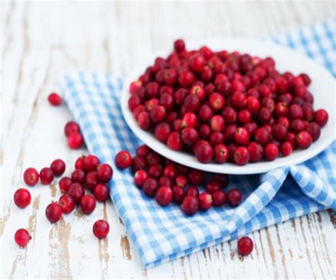 cranberries and bladder infections picture 9