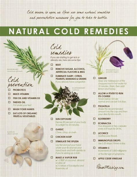 natural remedies that help you feel uphoric picture 7