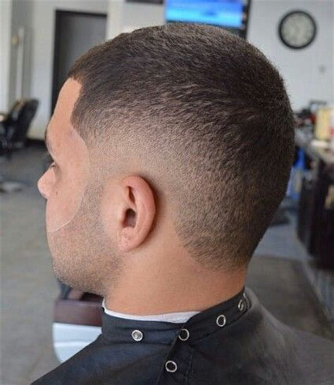 cadet hair growth picture 3