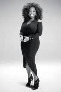 oprah 2014 weight loss picture 14