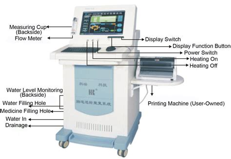 colon cleansing equipment picture 11