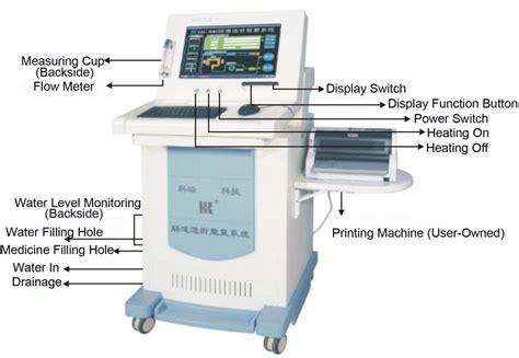 colon therapy machines picture 15