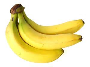 banane picture 1
