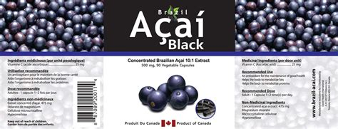 acai berries research picture 6