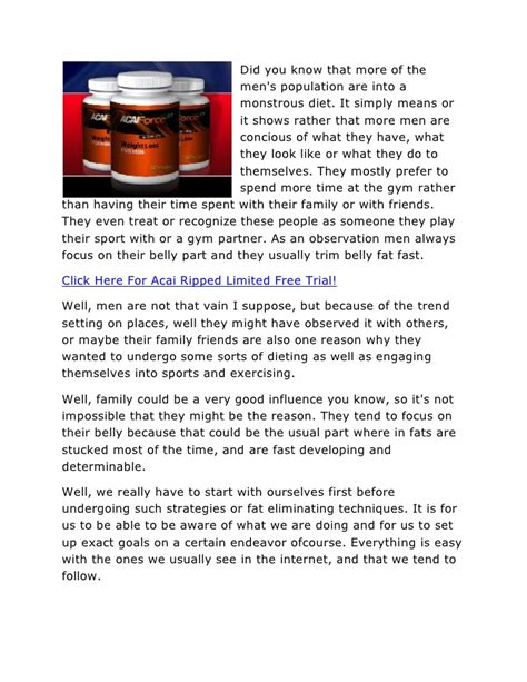 ashwaganda for belly fat reviews picture 5