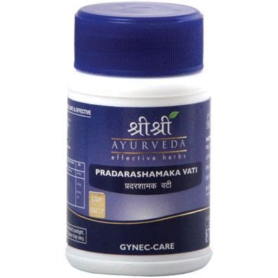 is there any ayurvedic cream or gel available in hyderabad india picture 15