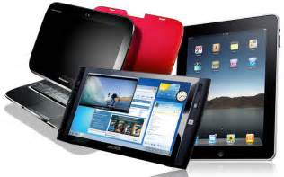 tablets picture 2