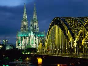 colon germany picture 5