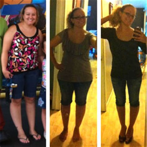 weight loss with hcg shots and phentermine picture 2