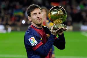 human growth hormone messi picture 3