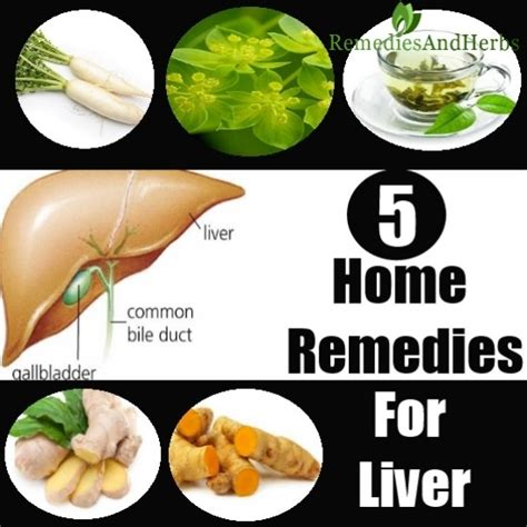 liver cleanse at home remedy picture 5