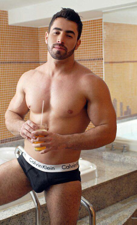 attractive male bulges picture 18