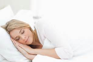 average night's sleep picture 7