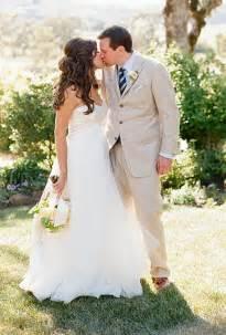 brides hair dress picture 6