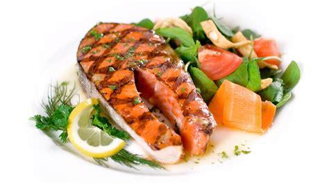 atkins diet meals picture 11