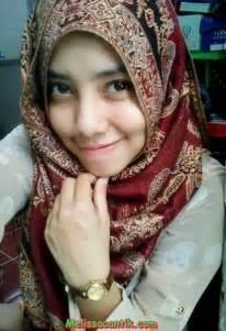 jilbab ngewe ngecrot on line bokep picture 18