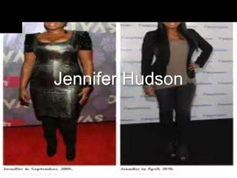 topomax and weight loss picture 5