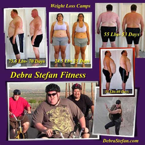residential weight loss programs picture 5
