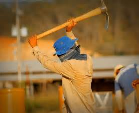 working men picture 10