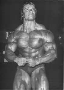 arnolds muscle pictures picture 5