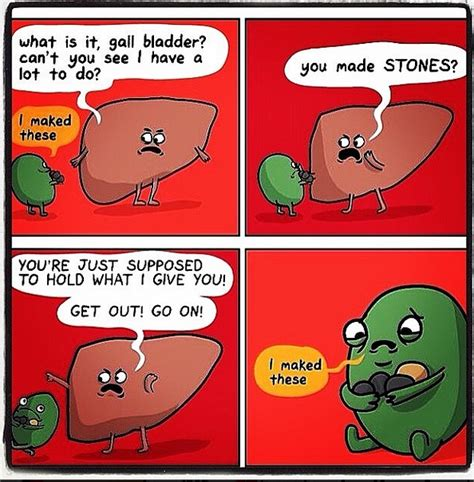 weight loss and gallbladder disease picture 14