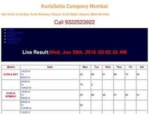 kalyan matka satta matka game result or.ging online picture 13