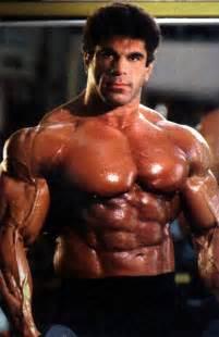 body binaraga picture 7