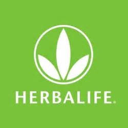 herbal life international picture 6