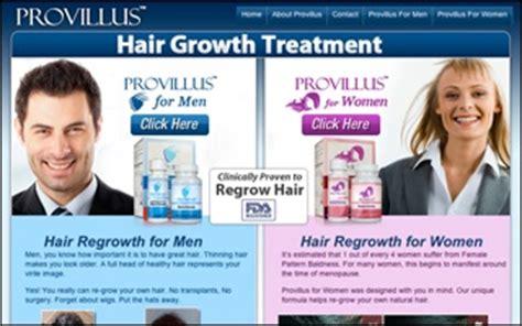 compare provillus picture 10