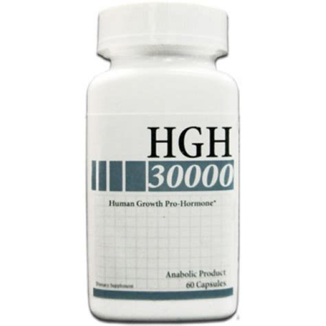 hgh 30000 spray picture 2