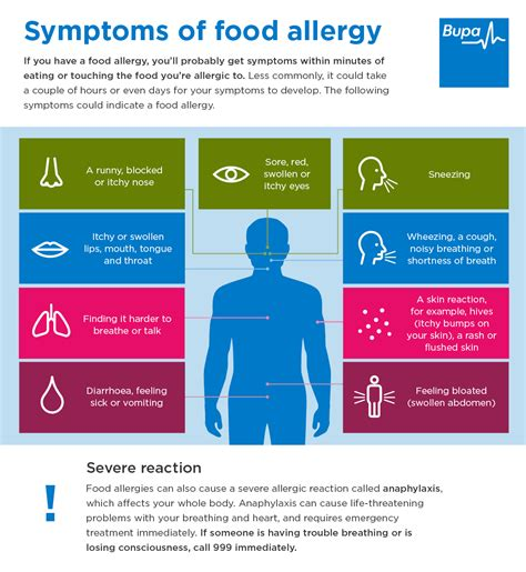 do allergies thining of skin picture 8