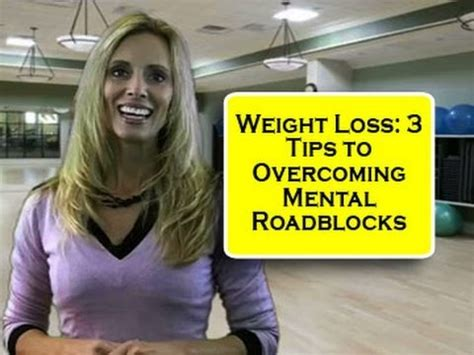 hypnosis weight loss detroit picture 9