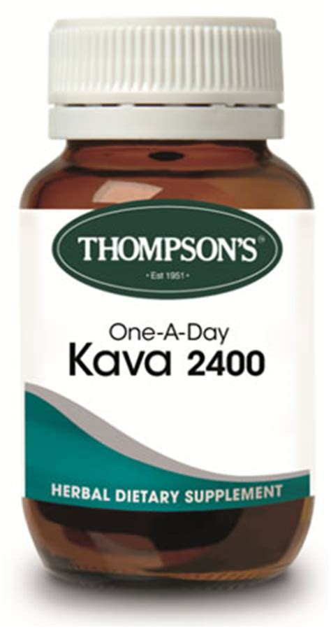 herbal supplements kava history picture 3