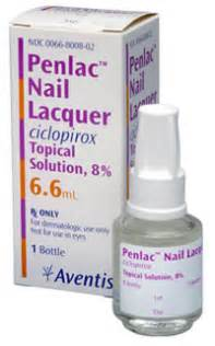 penlac nail fungus treatment picture 1