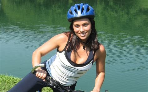 cycling weight loss picture 14