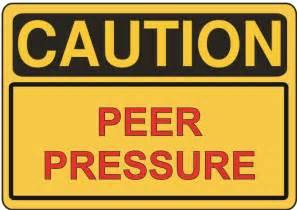 Blood pressure prescrptions picture 21