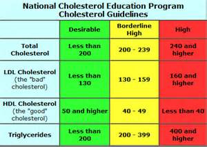 What is total cholesterol picture 2