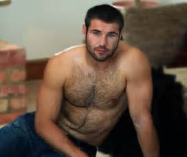 arab muscle bears picture 18