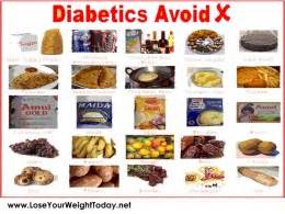 diet diabetes picture 14