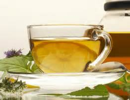 what herbal teas shrink cysts picture 6