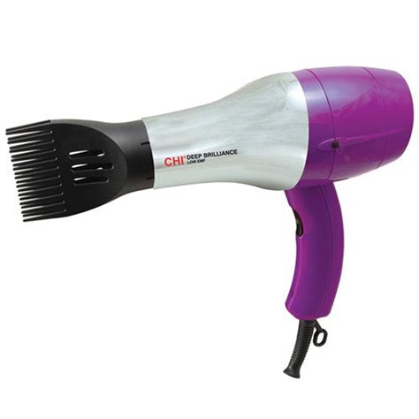 chi hair straightening products picture 17