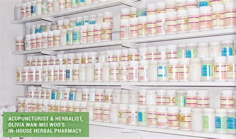 chinese herbal pharmacy in nyc picture 3