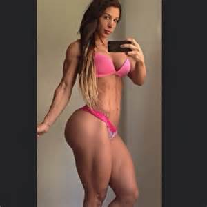 female bodybuilders picture 10