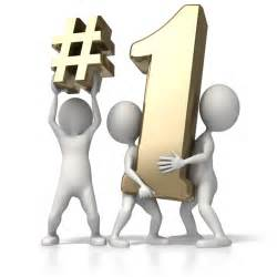 number 1 top home business picture 2