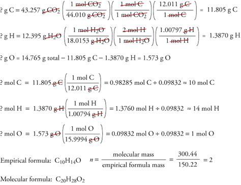 ar-wonder tablets men's formula picture 2