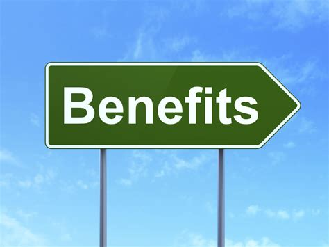 benefits picture 10