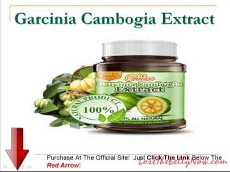 does garcinia cambogia have vitamin k in it picture 2