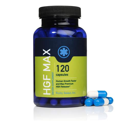hgh supplements at walmart picture 3