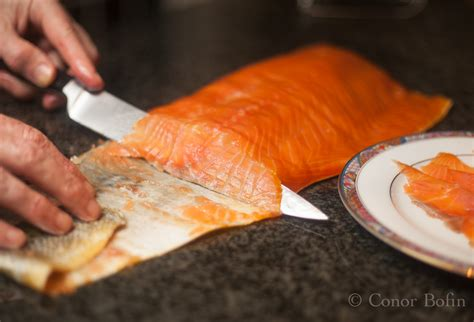 how to smoke salmon picture 9